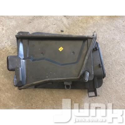 Корпус салонного фильтра правый для BMW E39 oe 64318364772 разборка бу