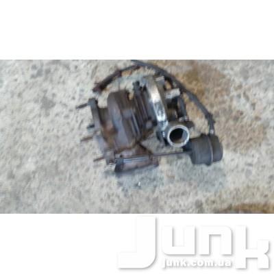 Турбина для Audi A4 B5 oe 28145702 разборка бу