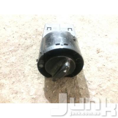 Переключатель света для Audi A6 C5 Allroad oe 4B1941531B разборка бу