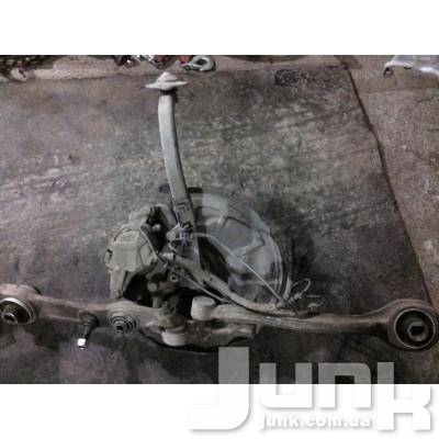 Ступица переднего колеса для W211 Б/У oe A2303300325 разборка бу