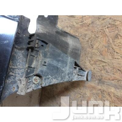 Крепление переднего бампера прав. для Audi oe 8D0807284 разборка бу