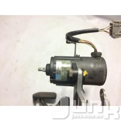 Датчик положения педали газа для E39 Б/У oe 205001040 разборка бу