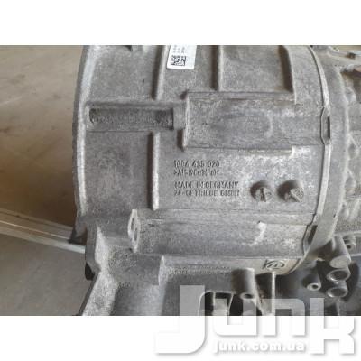 АКПП (автоматическая коробка передач) для Audi A4 B8 oe 0B6300035T разборка бу