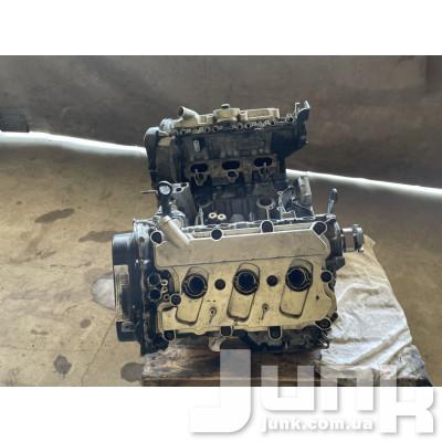 Двигатель (мотор) 3.2 FSI для Audi oe 06E100031L разборка бу