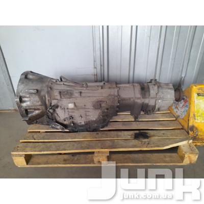 АКПП (автоматическая коробка передач) для Q7 Б/У oe 09D300037S разборка бу