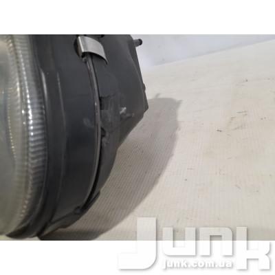 Фара передняя правая для Mercedes W211 oe A2118200261 разборка бу