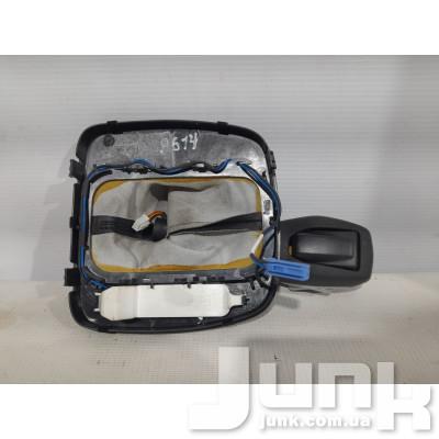 Рукоятка переключения передач (ручка) для Ford Escape MK3 USA oe CJ5Z7213GA разборка бу