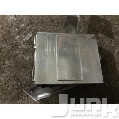 Блок управления для Audi A6 C5 oe 4B0919895A разборка бу