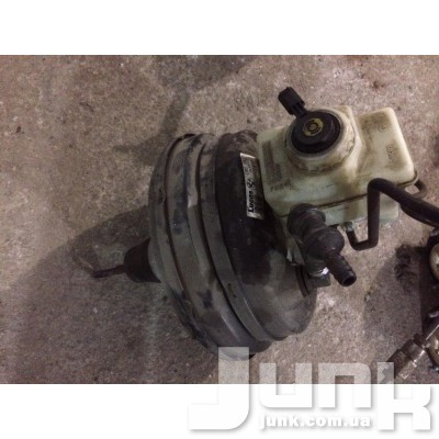 Главный тормозной цилиндр для E39 Б/У oe 34311165543 разборка бу