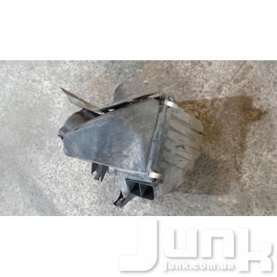 Корпус воздушного фильтра для Audi A4 (B5) 1994-2000 oe 058133837 разборка бу