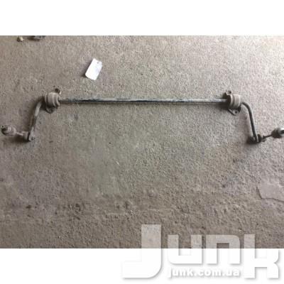 Стабилизатор задний для BMW E60 oe 33506770340 разборка бу
