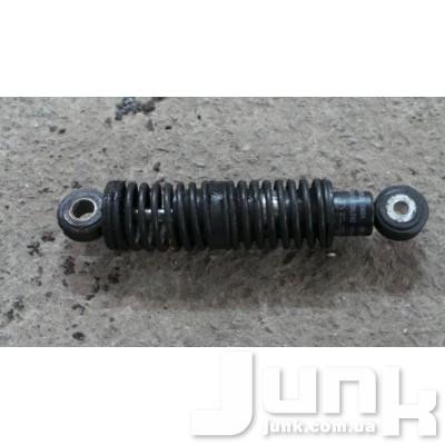 Амортизатор натяжителя приводного ремня для Audi A6 (C5) 1997-2004 oe 059145284B разборка бу