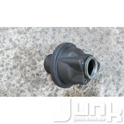 Амортизатор турбины для Mercedes W168 oe A6681400287 разборка бу