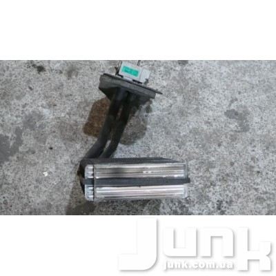 Радиатор кондиционера для Mercedes W168 oe A1688300284 разборка бу