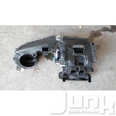 Корпус печки для Audi A6 (C5) 1997-2004 oe 4B1820005F разборка бу