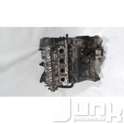 Двигатель (мотор) 2.0 TFSI для Audi A4 B8 oe 06H100034H разборка бу
