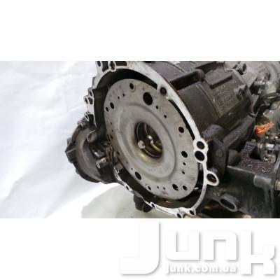 АКПП (автоматическая коробка передач) для Audi A6 C7 oe 0BK300037N разборка бу