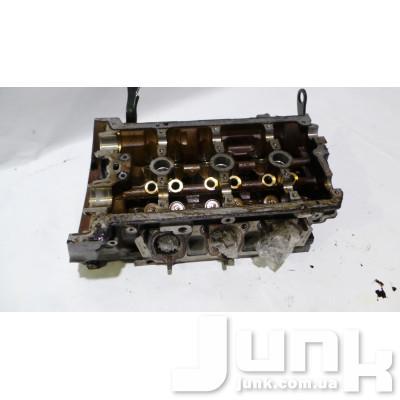 Головка блока цилиндров для Audi Q5 oe 06E103404A разборка бу