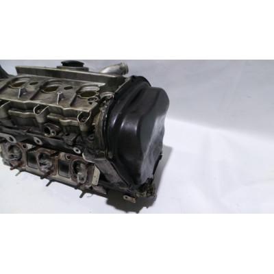Головка блока 3.2 FSI левая для Audi Q5 oe 06E103403A  разборка бу