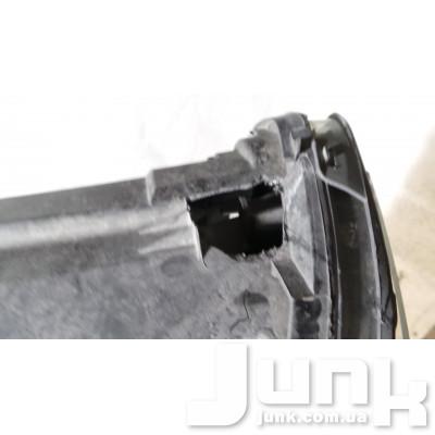 Фара передняя правая для Mercedes W204 C-Klasse 2007-2014 oe A2048209659 разборка бу