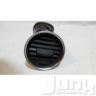Дефлектор воздушный салона для Mercedes W204 oe A2048306654 разборка бу