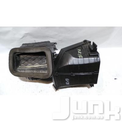 Корпус печки для Audi A4 B8 oe 8K1820356B разборка бу