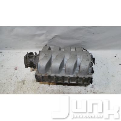 Коллектор впускной для Audi Q7 oe 079133185AC разборка бу