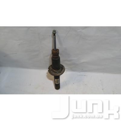 Амортизатор передней подвески для A4 B8 Б/У oe 8K0413031CH разборка бу