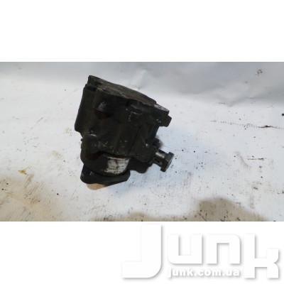Насос гидроусилителя руля ГУР для Audi A6 C5 oe 4B0145156 разборка бу