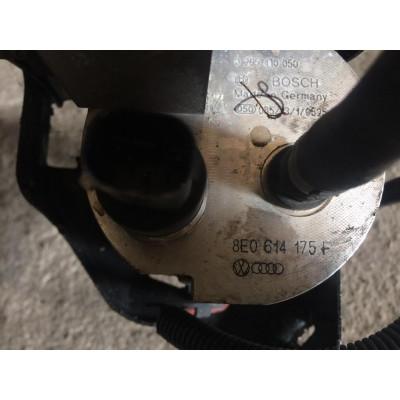 Гидравлический насос для Audi A4 B5 oe 8E0614175F разборка бу
