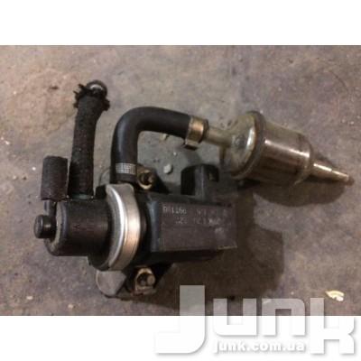 Клапан управления турбиной для 5-серия E39 1995-2003 Б/У oe 2246175 разборка бу