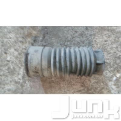 Пыльник амортизатора для W211 E-Klasse 2002-2009 Б/У oe A2113230092 разборка бу