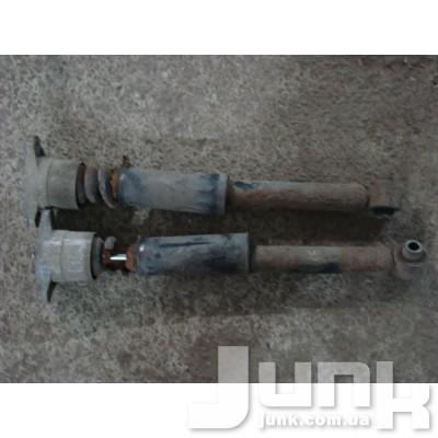Опора заднего амортизатора для Audi A4 (B6) 2000-2004 oe  разборка бу