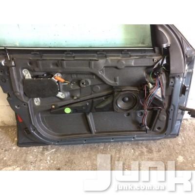 Моторчик стеклоподъёмника передний лев. для BMW 5-серия E39 1995-2003 oe 67628360511 разборка бу