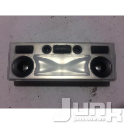 Фонари освещения салона для BMW E60 oe 63316912631 разборка бу