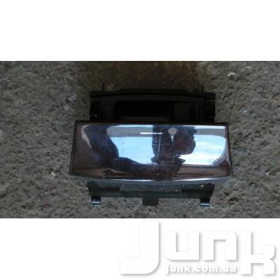 Пепельница передняя для Mercedes Benz ое A2036800852 oe A2036800852 разборка бу