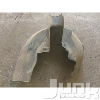 подкрылок задний правый для BMW E39 oe 51718172462 разборка бу