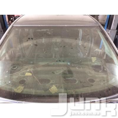 Заднее стекло для Audi oe 8D5845501L разборка бу