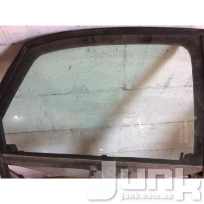 Стекло задней двери прав. для Audi oe 8D5845206 разборка бу