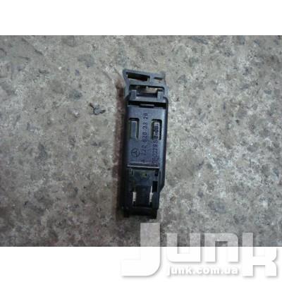 Блок управления освещением для Mercedes Benz W220 S-Klasse 1998-2005 oe A2208203326 разборка бу