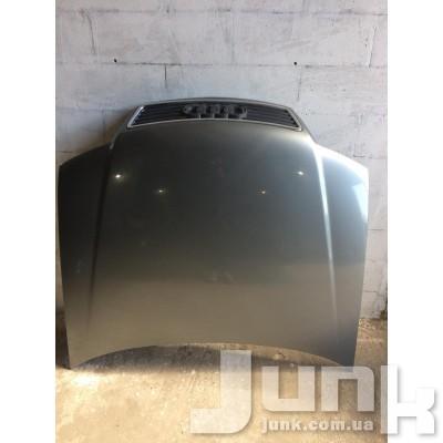 Капот для Audi A6 (C5) 1997-2004 oe 4B1823029B разборка бу