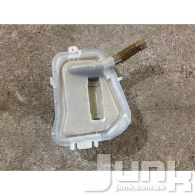 Бачок омывателя задний для BMW 3-серия E46 1998-2005 oe 61688374557 разборка бу
