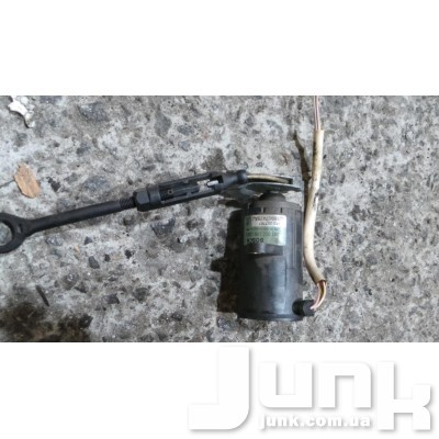Датчик положения педали газа для Audi A6 C5 oe 281002286 разборка бу