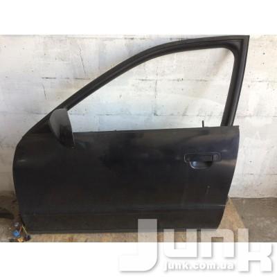Дверь передняя левая для Audi oe 8D0831051A разборка бу