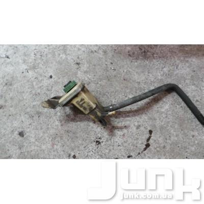 Бачок жидкости ГУР для Audi A4 (B5) 1994-2000 oe 8D0422373N разборка бу