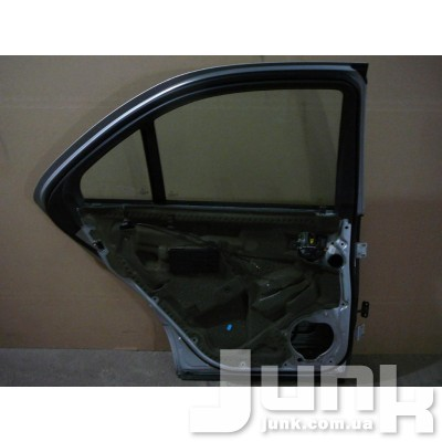Моторчик стеклоподъёмника задний лев. для Mercedes W220 oe A2118202342 разборка бу