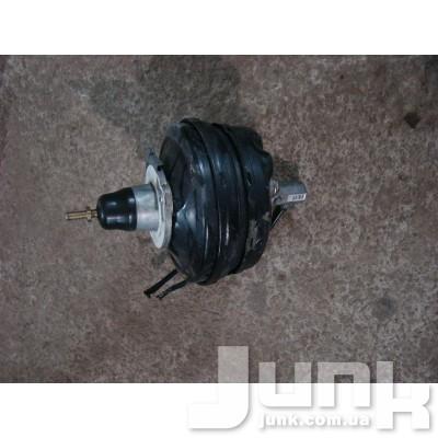 Вакуумный усилитель тормозов для Audi A4 (B6) 2000-2004 oe 8E0612105J разборка бу