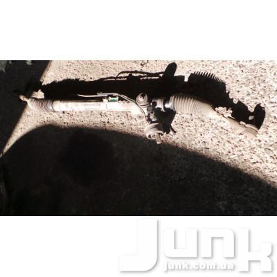 Рулевой наконечник для Skoda Superb oe 4F0419811C разборка бу