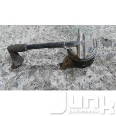 Клапан электромагнитный для Audi A4 B5 oe 8D0201751A разборка бу