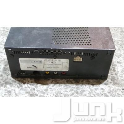 Tv-тюнер для Audi A6 (C5) 1997-2004 oe 4D0919146 разборка бу